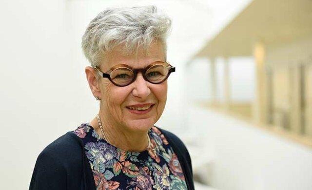 Cécile Servaes