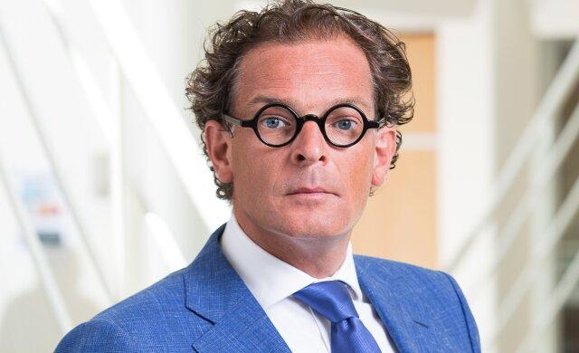 Jeroen Willem Klomps