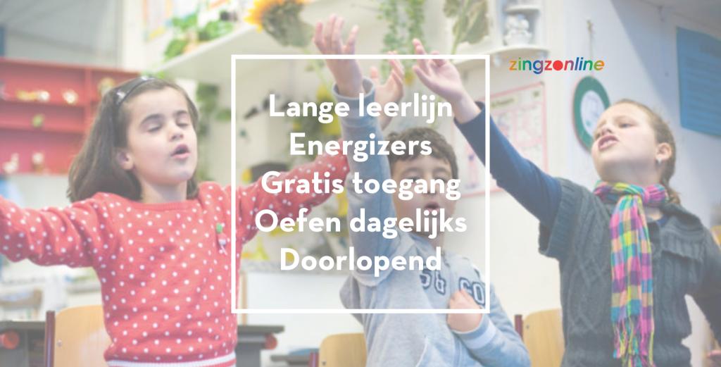 ZingZonline.nl