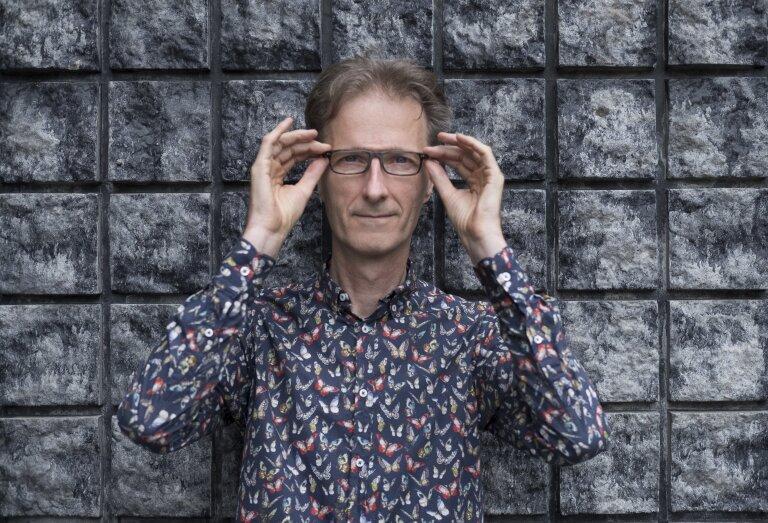 'Muziek op school: dit is wat het oplevert' door Mark Mieras