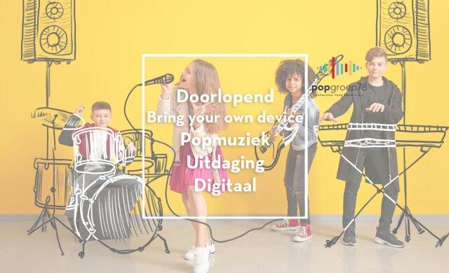 Popgroep 7•8