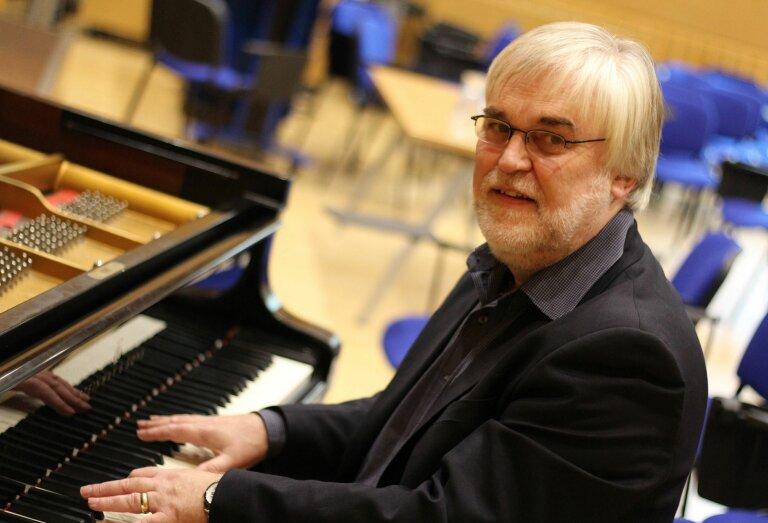 Online lezing Adam Ockelford MuziekopleidersAkkoord Méér Muziek in de Klas