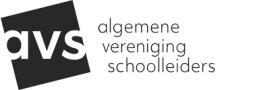 Algemene Vereniging Schoolleiders