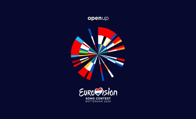 Méér Muziek in de Klas maatschappelijk partner Eurovisie Songfestival 2020