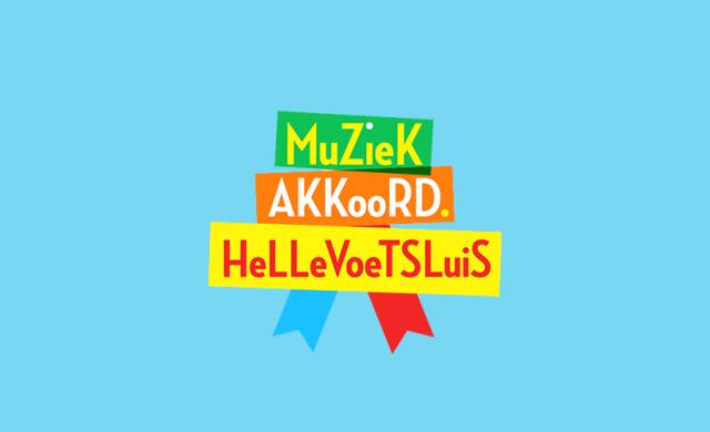 Hellevoetsluis belooft structureel muziekonderwijs aan ruim 3000 basisschoolkinderen