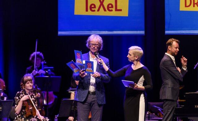 Zutphen, Lochem e.o. en de provincie Drenthe kondigen convenantsondertekening aan